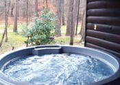 hot-tub-moose-lodge