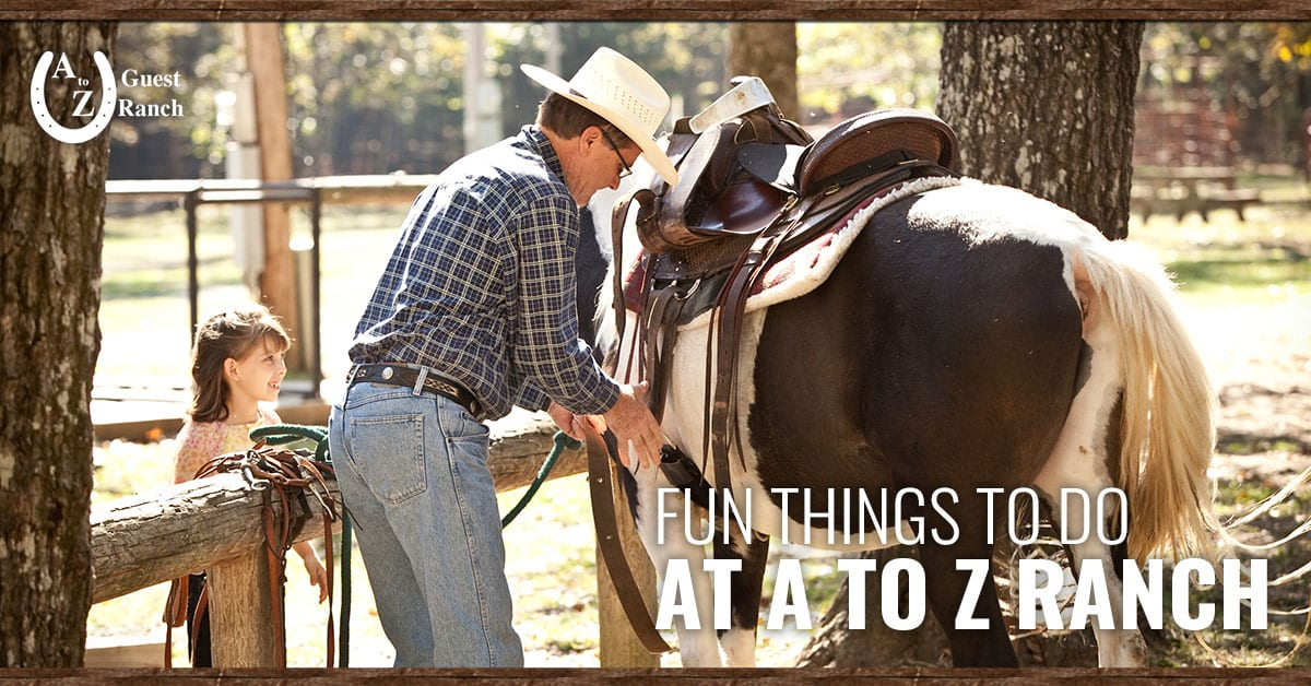 83711fa9eaf A to Z Guest Ranch