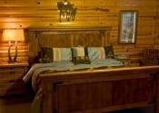 ML bedroom