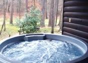 hot-tub-moose-lodge
